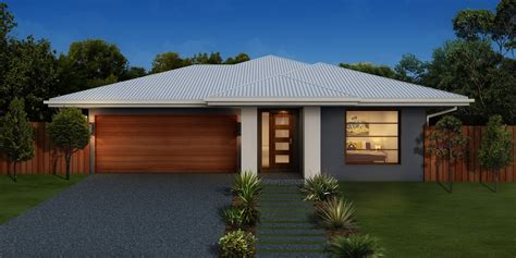 home designs cairns qld specialist in new build homes cairns quality homes