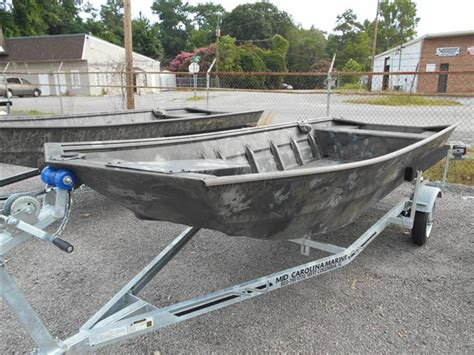 west marine columbia sc boatsville new and used war eagle boats boats in south