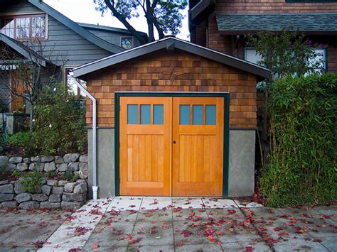 Garage Renovation Cost by Garage Remodel Costs Things To Consider