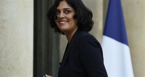 Cabinet Ministre Du Travail by Cabinet Ministre Du Travail