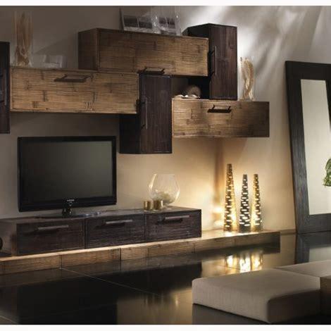 illuminazione etnica parete soggiorno convenienza etnica soggiorni a prezzi