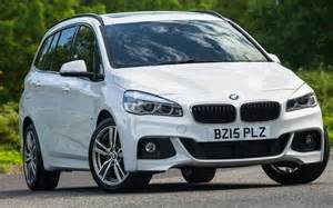 bmw 2 series tourer to be it s bmw 2 series touring reviews prices ratings with