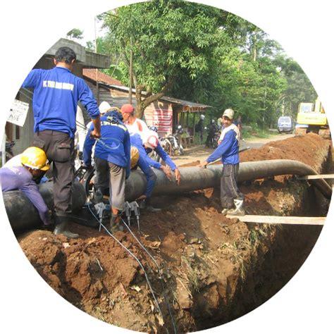 Pipa Hdpe Untuk Wilayah Ntt Kalimantan Sumatera Bali marketing pipa proyek langgeng