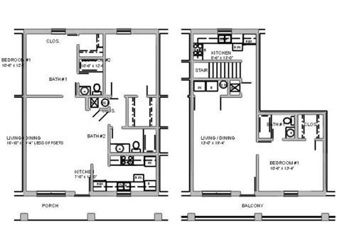 claridge house apartments claridge house apartment homes hattiesburg ms apartment finder
