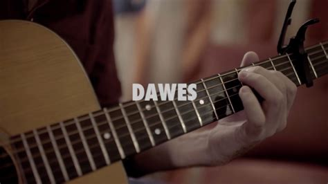 pink houses chords dawes somewhere along the way a pink house session chords chordify