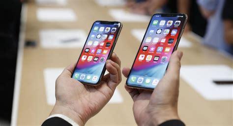w ile dni polak zarobi na nowego iphone a sputnik polska