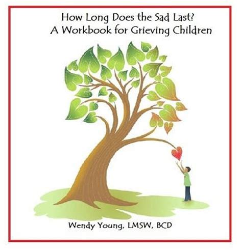 divorce and loss helping adults and children mourn when a marriage comes apart books how does the sad last kidlutions