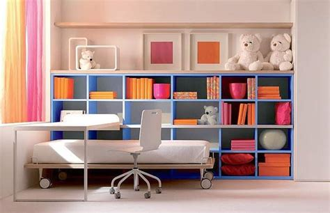 the best bookshelf ideas for bedrooms household tips