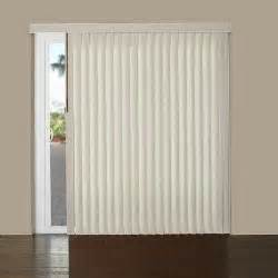 Home Depot Patio Blinds Product Image