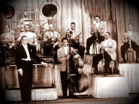 swing bands of the 40s learning spanish at 41 jazz the thinking man s music