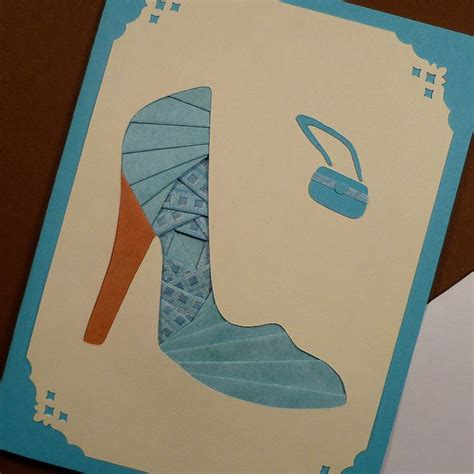 high heel paper shoe template 87 best images about tutorials and templates on