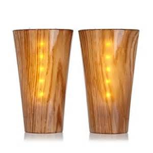 Battery Wall Sconce Lighting Currently Unavailable We Don T