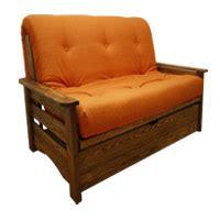 funky futon company funky futon company roselawnlutheran