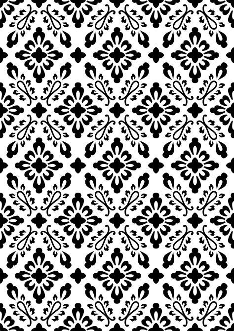 image to pattern vintage pattern bundle