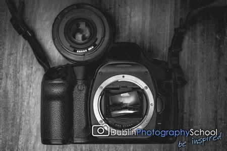 camera repairs dublin – camera repairs ireland
