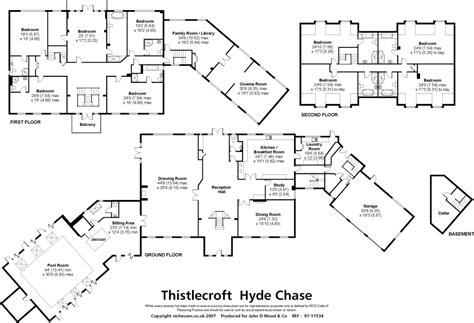 ryan homes avalon floor plan home ideas 187 ryan homes floor plans