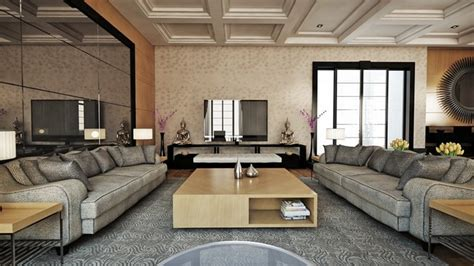 ozhan hazirlar living space royally mixing design styles by ozhan hazirlar