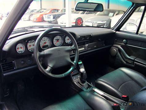 porsche 993 reliability porsche 993 turbo s coup 233 auto salon singen