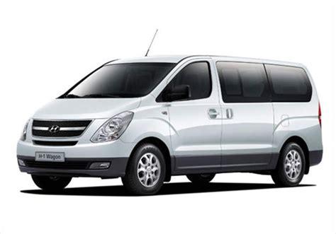 h1 hyundai 2014 hyundai h1 minibus gls 2 5l di 2014