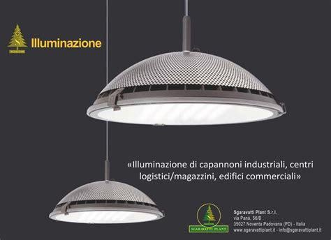 illuminazione capannoni industriali oltre 25 fantastiche idee su illuminazione interna su