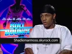 roll bounce hollywood swinging watch roll bounce 2005 bow wow nick cannon and meagan good