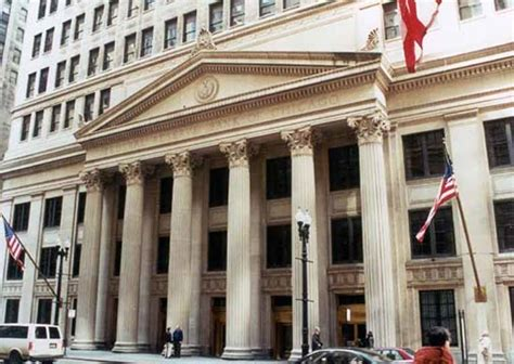 federal reserve bank federal reserve bank attraction of new york new york