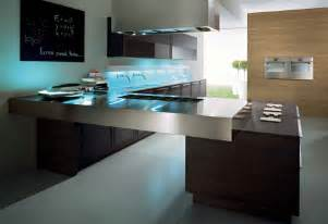 kitchen modern design d amp s furniture modern kitchen with luxury wooden and marble finishes