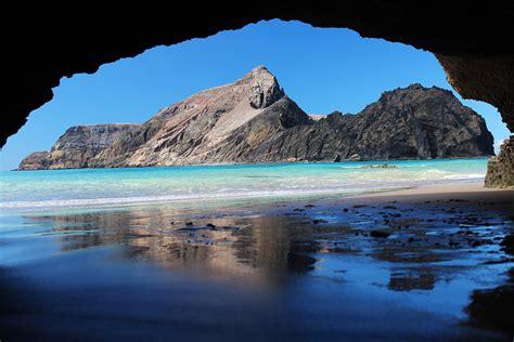porto santo portogallo meteo portogallo porto santo i caraibi d europa il secolo xix