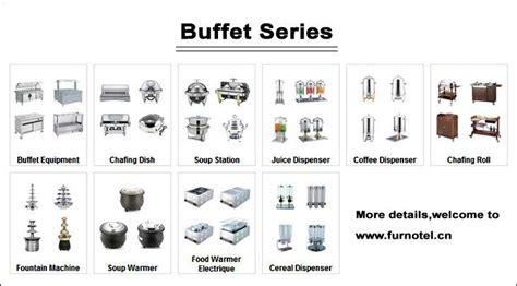 buffet service equipment high quality buffet equipment supplies buy buffet