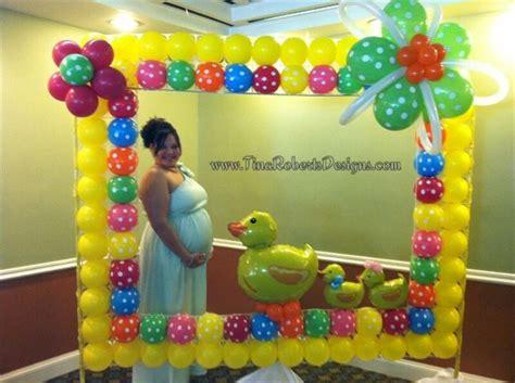 Tina roberts designs baby shower lehigh valley pa