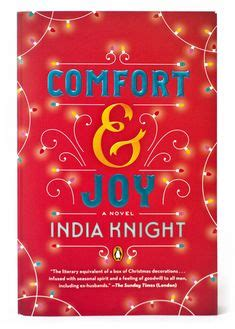 comfort and joy india knight 1000 images about christmas graphics on pinterest