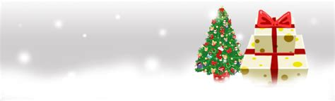 christmas wallpaper email outlook email christmas wallpaper christmas email