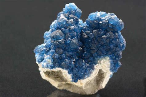 mineral l d 233 finition min 233 ral futura plan 232 te