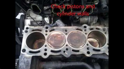 Bd05052015 188 000 1 Set With fiat punto 1 2 8v engine rebuild december 2013