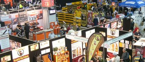 woodworking shows sydney timber working with wood show sydney eventfinda