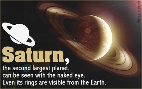 how many rings of saturn exactly how many rings does saturn read all about