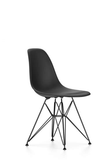 vitra eames chair dsr vitra plastic side chair dsr charles eames