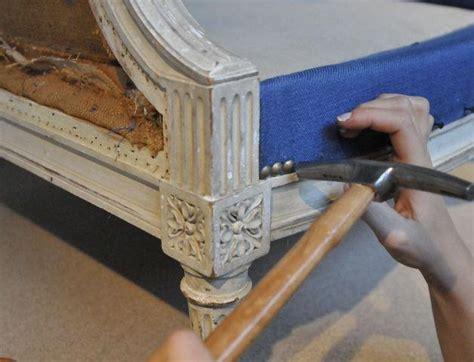 Cours De Tapisserie D Ameublement by David Manien Produits Formations Sur La Decoration