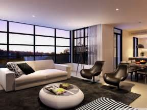 Wallpaper For Livingroom Download Living Room Design Wallpaper Latest Wallpapers