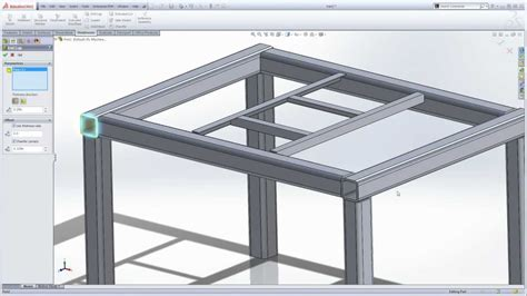 solidworks home design 100 solidworks home design advancing speed and