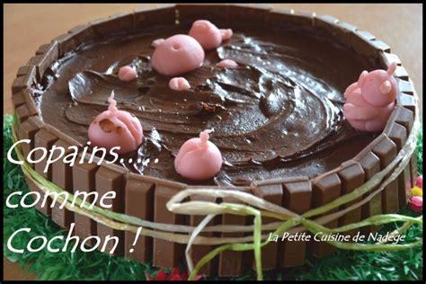 le c 233 l 232 bre g 226 teau quot le bain de cochons dans la boue quot modelage en p 226 te d amande ou p 226 te 224 sucre
