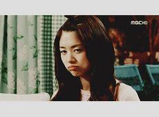 kim hyun joong on Tumblr Kim And Ron Kiss