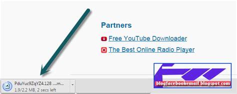 link download mp3 dari hp cara mudah download lagu mp3 cara terbaru download lagu mp3 gratis dari internet
