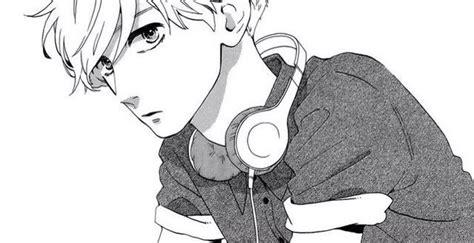 Hoodie Armour Hitam why i shoujo anime amino