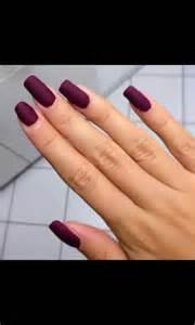Velvet Bedding Nail Polish Nails Purple Red Beautiful Wheretoget