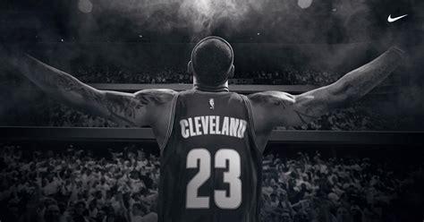 nba cleveland cavaliers lebron wallpaper   basketball