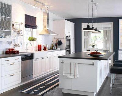 lidingo kitchen cabinets ikea lidingo kitchen 1 jpg 400 215 316 lidingo lansa
