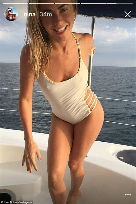 Julianne Hough S Bachelorette Pad Costs 7k A Night