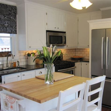 affordable kitchen makeovers home dzine kitchen affordable kitchen makeovers