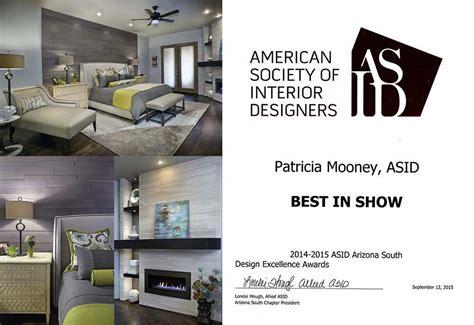designlines residential commercial interior design tucson az